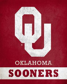 ScoreArt offers licensed ready-to-hang wall art from major US sports leagues. Featuring wall decor for NBA, NHL, NCAA, MLB, FC Barcelona & General Motors Oklahoma Sooners Football, College Football, Dallas Cowboys, Street Banners, Boomer Sooner, Pub Signs, Home Team, University, Logos