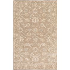 CAE-1181 - Surya | Rugs, Lighting, Pillows, Wall Decor, Accent Furniture, Decorative Accents, Throws, Bedding