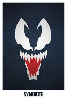 63 Best Venom Images Costume Ideas Comic Art Nerdy