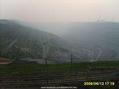 Shenyang (China)