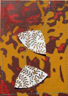 card 2 - J Benda