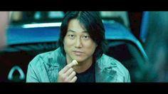 The Fast nd Furious: Tokyo Drift