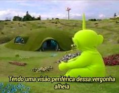 Page 2 Read Memes Teletubbies from the story Memes para Qualquer Momento na Internet by parkjglory (lala) with reads. humor, internet, twice. Comedy Memes, Memes Humor, Jokes, 100 Memes, Best Memes, Memes In Real Life, Life Memes, Memes Gretchen, Super Memes