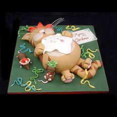 cat-cakes-4.jpg 580×580 pixels