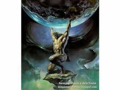 Dioses Griegos, Heroes y Otros Seres de la Mitología - http://www.youtube.com/watch?v=tWJlTbdxZLY http://listadoderazasdeperrosygatos.blogspot.com/p/caracteristicas-gatos.html http://www.youtube.com/watch?v=rm1EMF1L7Io http://www.youtube.com/watch?v=t8zg6Nd0hNA http://www.youtube.com/watch?v=0l9OYikZIis http://www.youtube.com/watch?v=X_AnGk-kddw http://www.youtube.com/watch?v=sFK_r4M1p9s http://www.youtube.com/watch?v=e9r1ZA_6yGg http://www.youtube.com/watch?v=mGfnUguxdT8