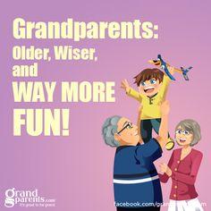 #grandparents #grandchildren #grandma #grandpa #quotes