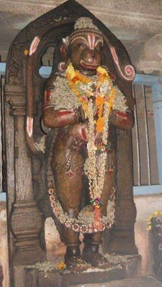 Hanuman, Painting, God, Girls, Dios, Toddler Girls, Daughters, Painting Art, Maids