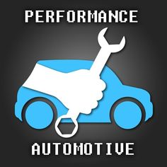 Get Started Today With These Auto Repair Tips - http://performance-automotive.info/automotive/get-started-today-with-these-auto-repair-tips/