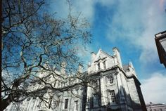 Lomography added a new photo. Art Lens, Classic Camera, Lomography, Leica, Lenses, 1, Clouds, Digital, Curiosity