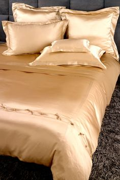 kumi kookoon 100 silk sheets would love these pinterest