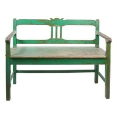 23 Best Resale Furnishing Chi Images In 2012 Home