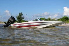 Lake Boats, Cool Boats, Power Boats, Yachts, Boating, Ships, River, Cars, Classic