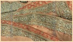 mehndi bridal fashion Mehndi Dress, Mehendi, Hand Work Embroidery, Eid Collection, South Asian Wedding, Bridal Outfits, Bridal Fashion, Asian Fashion, Bridal Style