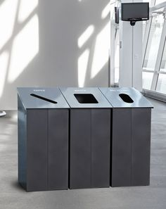Capri Blue, Silver Tops, Paint Finishes, Outdoor Furniture, Outdoor Decor, Filing Cabinet, Recycling, Storage, Bodies