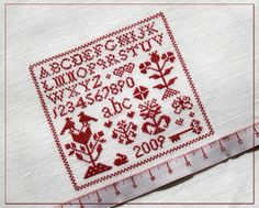 Pattern Maker For Cross Stitch 4 4 Download For Free