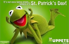 Stuff to do with your kids in Kitchener Waterloo: March Break, St. Patricks Day, Easter And More March 2016 Events And Activities In The Kitchener Waterloo Area