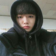 Korean boys | ulzzang | handsome boys