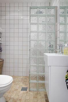 apartamento 36 m2_alvhem_pequenos espacos_mfvc_14