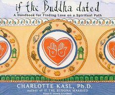 dating, spiritual dating