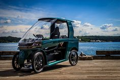 Electric Bicycle, Electric Cars, Sunreef Yachts, Eletric Bike, Tricycle Bike, Portable Tent, Outdoor Gadgets, Cloud Infrastructure, Car Wheels