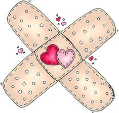 Get Well Wishes - Babies & kids - Picasa Web Albums