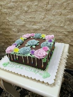 Cake Decorating Piping, Desserts, Food, Tailgate Desserts, Dessert, Postres, Deserts, Meals