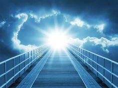 Το+σημάδι+που+διαβάζει+η+ψυχή+είναι+το+θεϊκό+μήνυμα+της+αγάπης!