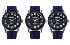 WIN 1 of 8 Superdry Tokyo Shimmer Watches Worth 995 - Cosmopolitan SA Superdry, Cosmopolitan, Breitling, Tokyo, Watches, Accessories, Wrist Watches, Wristwatches, Tokyo Japan