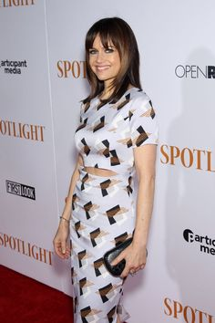 Carla Gugino on IMDb: Movies, TV, Celebs, and more... - Photo Gallery - IMDb