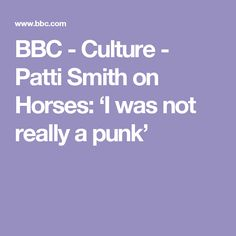 patti smith m train pdf