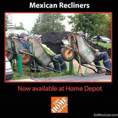 Homes Depot