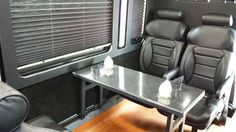This (25-28 passenger) baby will accommodate you & ALL of your friends! :) http://www.lastingimpressions1.com/ 1.800.583.2233 #LimousineTravel #Limo #Leisure #Travel #Maryland #Pennsylvania #WashingtonDC