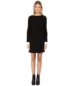 theory amszia dress