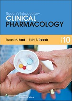 Test bank psychology from inquiry to understanding 3rd edition by test bank for roachs introductory clinical pharmacology 10th edition by susan m ford mn rn cne sally s roach fandeluxe Images