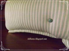 Mundo Encantado: Tilda dolphin / Golfinho Tilda
