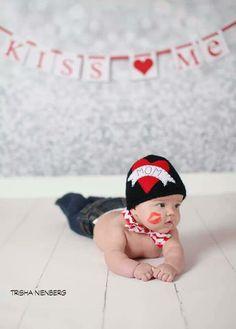 :) Jaimeann Designs Photography Valentines Day Mini Clothing Ideas.