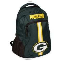 d597c633304d NFL Green Bay Packers 18