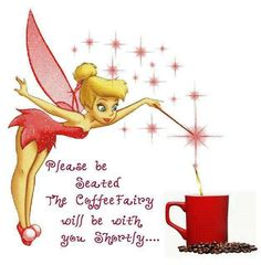 Good morning! Happy Thusday:0)