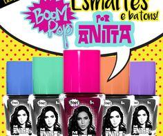 boompop-esmaltes-anitta-
