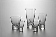 Uusi aika -verkkonäyttely Pint Glass, Beer, Glasses, Tableware, Beautiful, Root Beer, Eyewear, Ale, Eyeglasses
