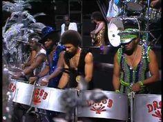 Boney M - Gotta go home (long version, Boney M, Hit Songs, Music Songs, Love Songs, Jukebox, Unforgettable Song, Musica Disco, Disco Songs, 1970s