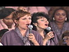 Giving My Best - The Brooklyn Tabernacle Choir - YouTube