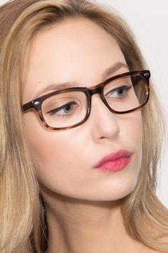 Inexpensive Eyeglasses, Eyeglasses For Women Round Face, Cheap Prescription Glasses, Prescription Lenses, Eye Makeup Glitter, Anti Glare Glasses, Womens Glasses Frames, Fashion Eye Glasses, Glasses Online