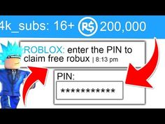 Roblox Deathrun Codes New How To Get 90 M Robux 20 Roblox Codes Ideas In 2020 Roblox Codes Roblox Roblox Roblox