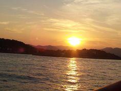Eivissa #ibiza #nice #sunset