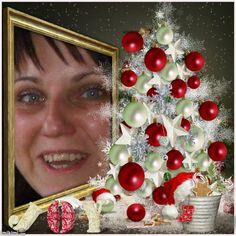 Margarita - Merry Christmas