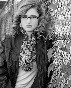 Senior Portraits Senior Portraits, Photography, Photograph, Senior Session, Fotografie, Photoshoot, Senior Pictures, Fotografia, Senior Portrait Photography