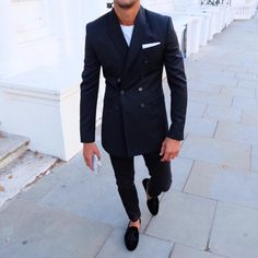 8d9c96bb 484 Best outerwear images | Man fashion, Male fashion, Man style