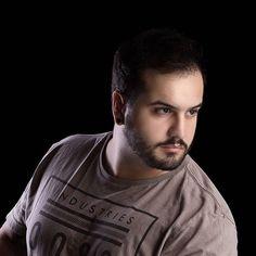 DJ Bruno Serretti / URBN DJs  #newpress #urbndjs #urbn #urbncomplex #presskit #djphotoshoot