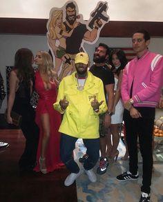 Dan Bilzerian: Appreciate all the birthday love today . Chris Brown Videos, Chirs Brown, Breezy Chris Brown, Dan Bilzerian, Just For Men, Mens Fashion, Fashion Outfits, Mannequin, Moda Masculina
